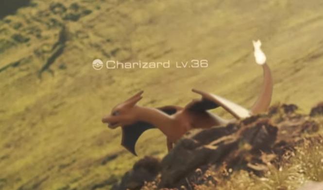 charizard_trailer